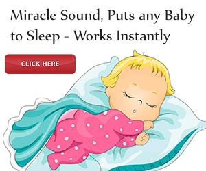 BabySleepMiracle